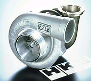 HKS T51R KAI Ball Bearing Turbo 1401-RA146