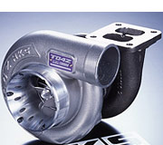 HKS T04Z Ball Bearing Turbo 14001-AK011